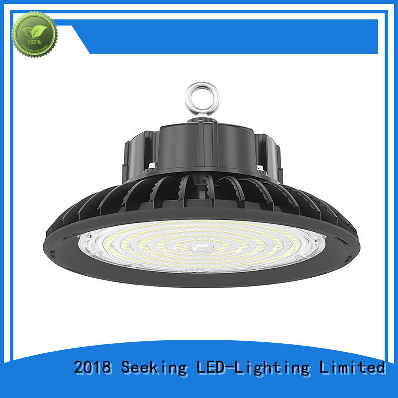 SEEKING with lower maintenance cost low bay metal halide light fixtures for showrooms