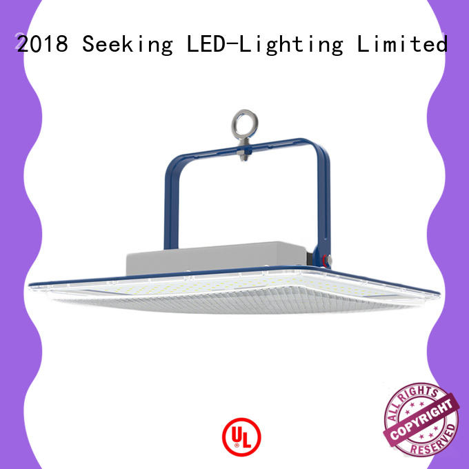 SEEKING durable high bay led lights for sale manufacturers for exhibition halls