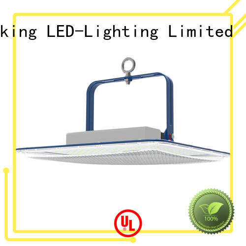 soft high bay led lighting with longer lifespan for exhibition halls SEEKING