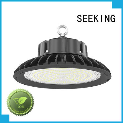 SEEKING light commercial warehouse led lighting factory for factories