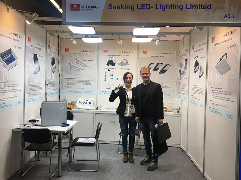 news-2018-April-Frankfurt Light+Building Fair-SEEKING-img