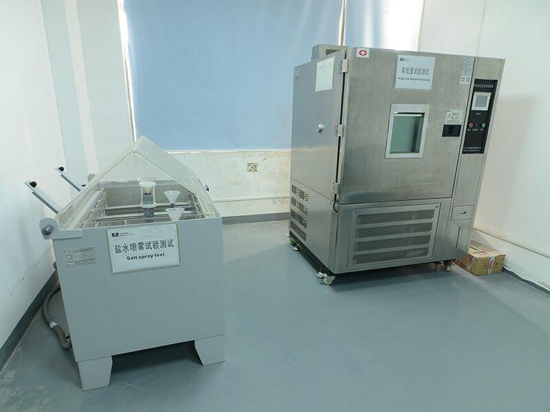 Led High Bay Mechanical equipment