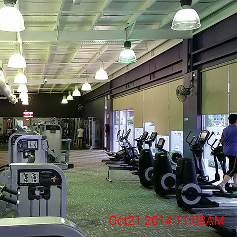 news-SEEKING-Anytime Fitness Jordan Springs in New South Wales, Australia-img-1