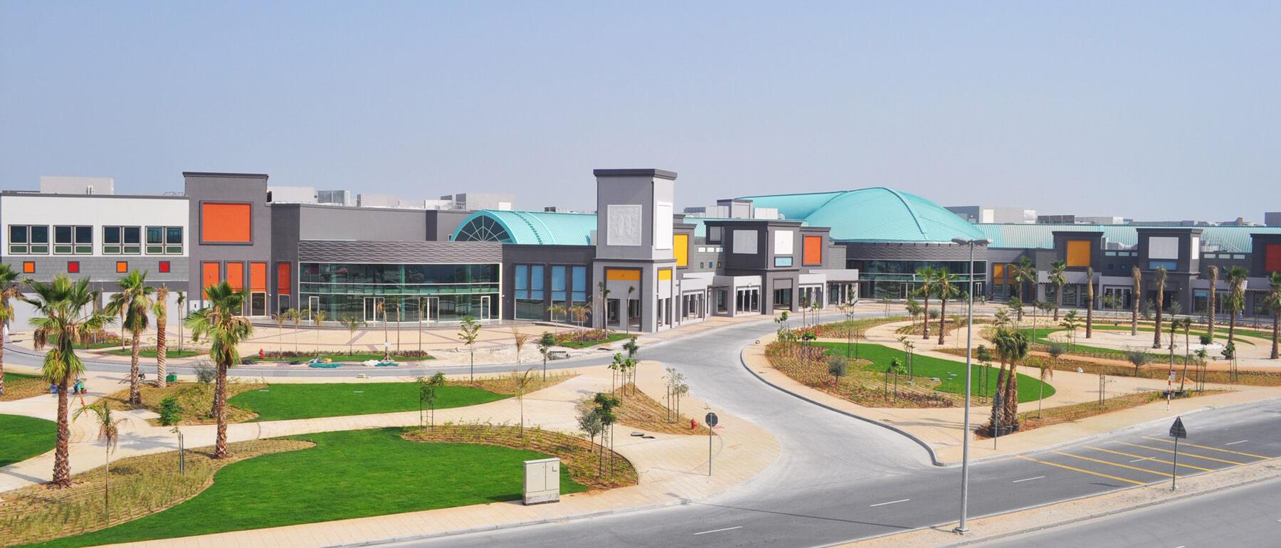 news-SEEKING-New Deira Fish Market | Waterfront Market | Dubai-img