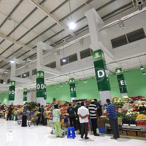 news-New Deira Fish Market | Waterfront Market | Dubai-SEEKING-img-1