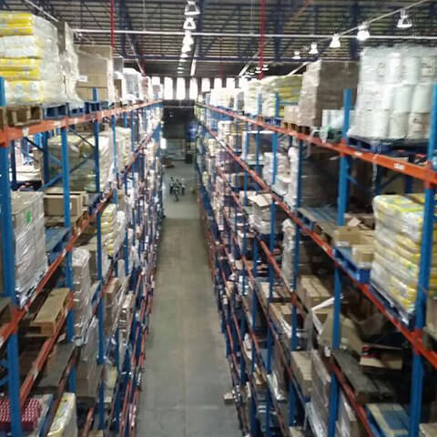 news-Warehouse in Durban,South Africa-SEEKING-img-1