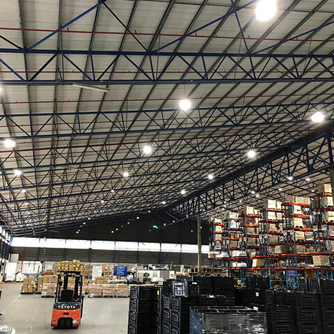 news-Warehouse in Capetown, South Africa-SEEKING-img-1