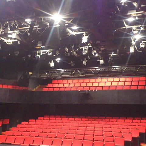 news-SEEKING-Theater in Serbia-img-1