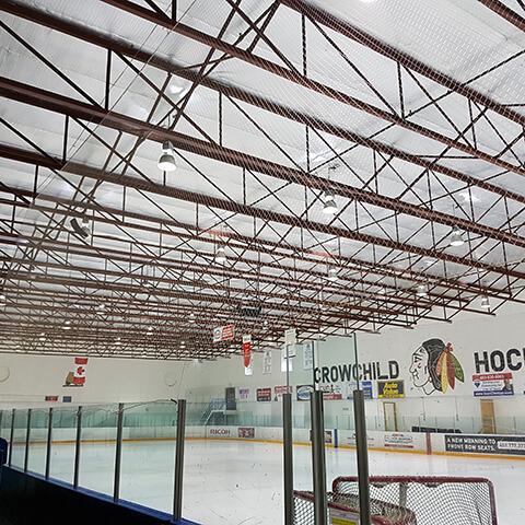 news-Hockey field in AB,Canada-SEEKING-img-1