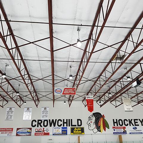 news-SEEKING-Hockey field in AB,Canada-img-1