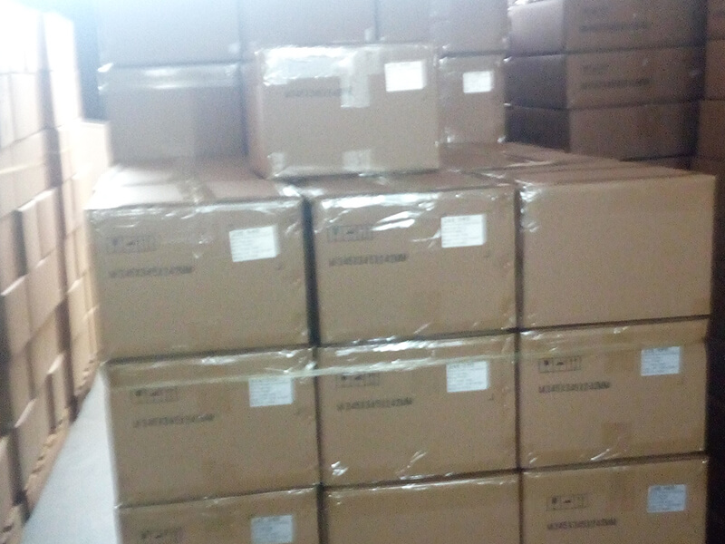 news-XJ-HBS150W replace 354W Lamps in Spain-SEEKING-img