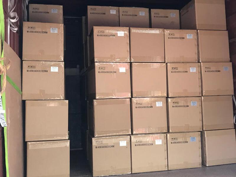 news-Warehouse In Denmark-SEEKING-img