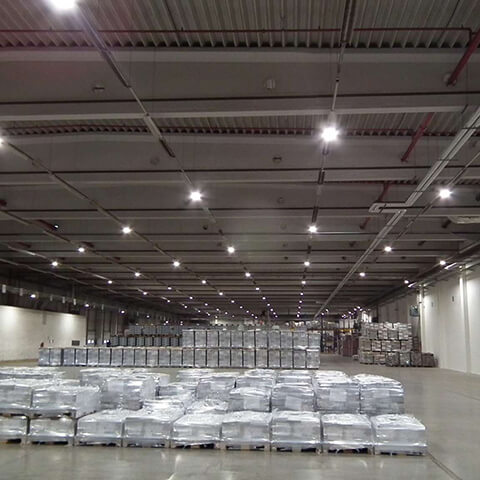 news-SEEKING-Warehouse In Denmark-img