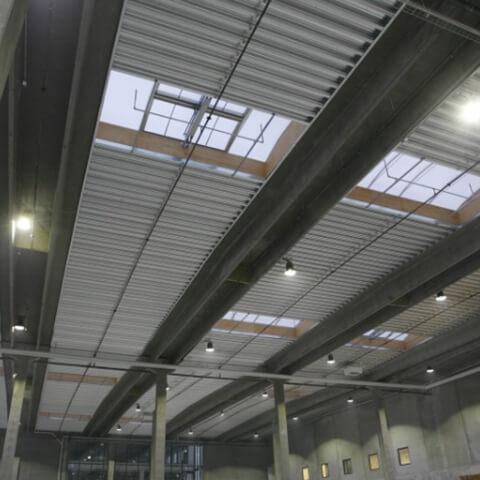 news-Warehouse In Denmark-SEEKING-img-1
