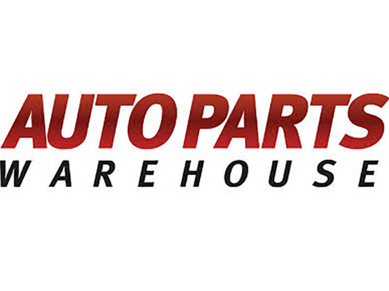 Auto part wahouse in Israel