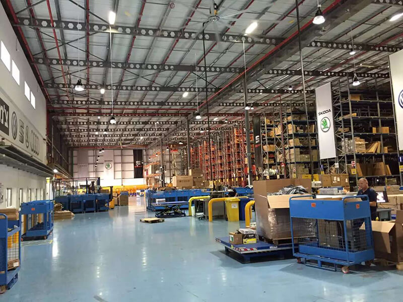 news-Auto part wahouse in Israel-SEEKING-img-1