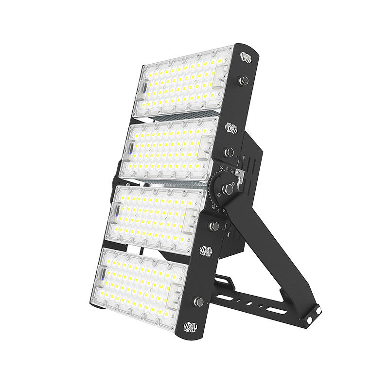 SEEKING High-quality led lighting outdoor flood light manufacturers for field lighting