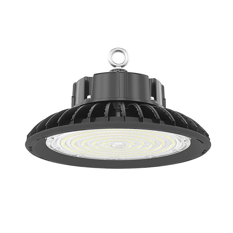 SEEKING newest dimmable high bay led lighting for business for showrooms