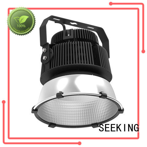 SEEKING Best warehouse high bay lighting manufacturers for warehouses