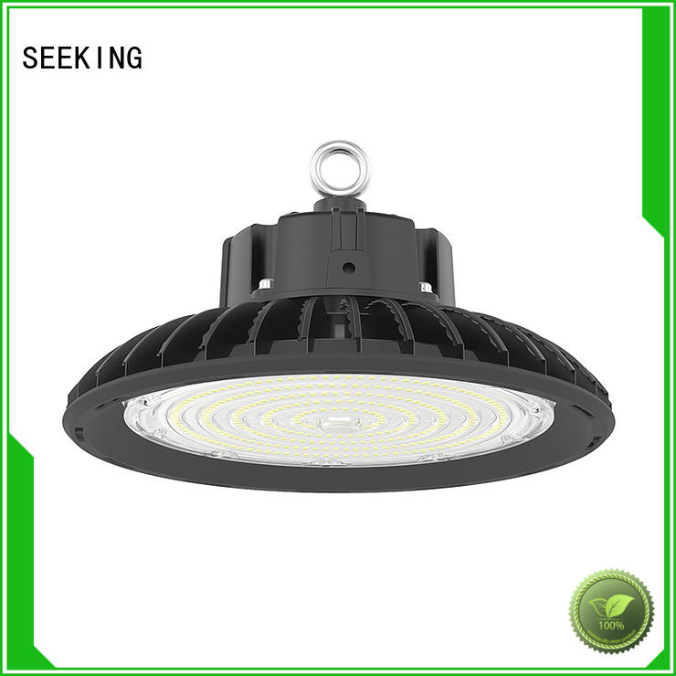 SEEKING Wholesale industrial high bay lighting fixtures Supply for warehouses