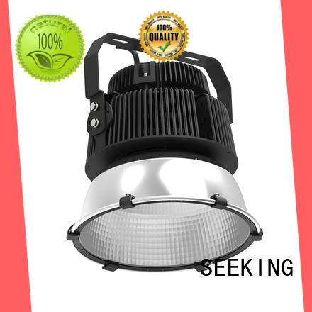 SEEKING durable led ufo high bay with lower maintenance cost for factories