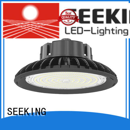 SEEKING high quality led canopy lights reflectors for exhibition halls