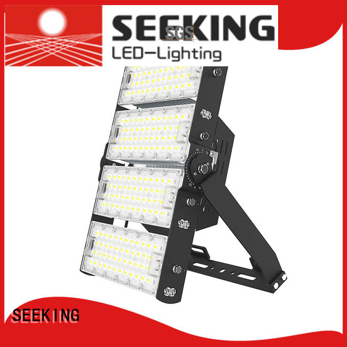 SEEKING varied exterior house flood lights manufacturers for parking