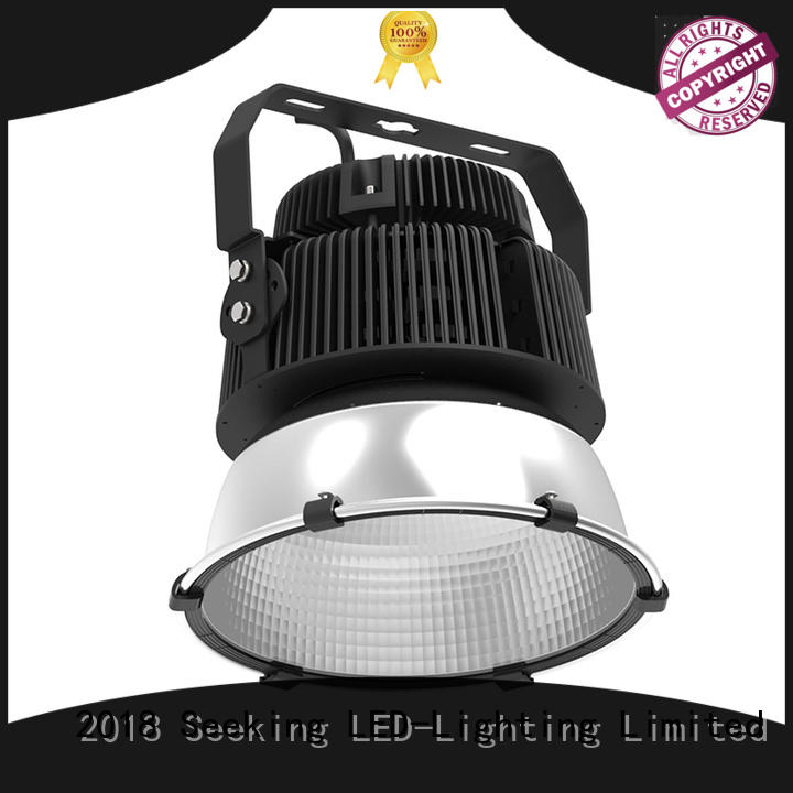 SEEKING low led high bay light manufacturers for warehouses