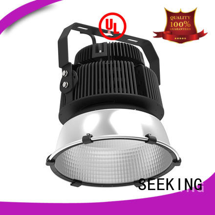 SEEKING soft led canopy lights with lower maintenance cost for factories
