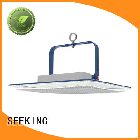 SEEKING led 200w led high bay price for business for factories