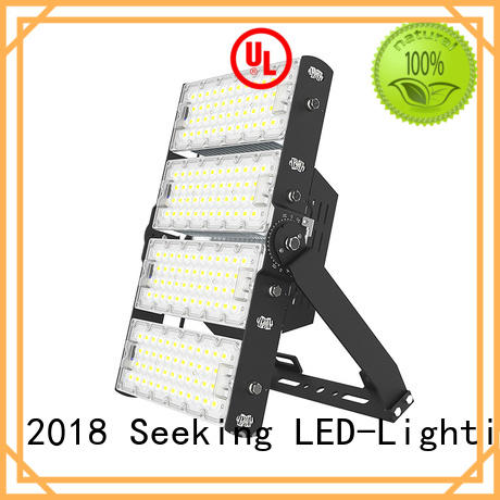 SEEKING varied high quality led flood lights manufacturers for field lighting
