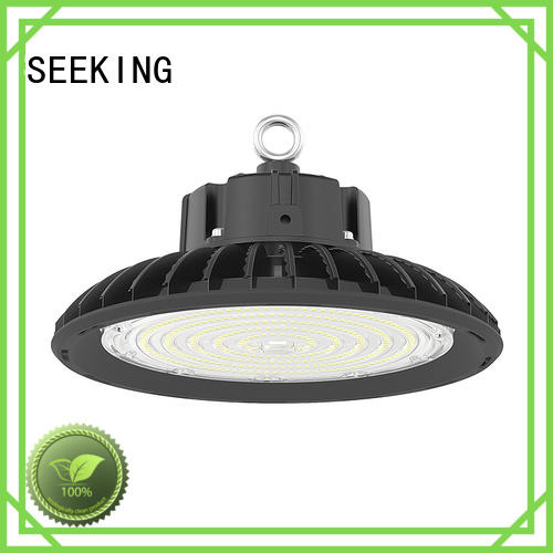 with longer lifespan 60w led high bay light bay for business for warehouses