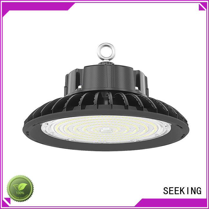 SEEKING light low bay metal halide light fixtures company for warehouses