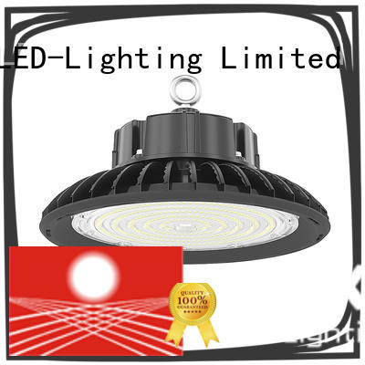 SEEKING waterproof led high bays for sale for exhibition halls