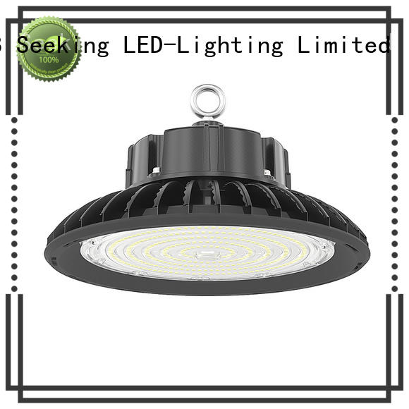 SEEKING with longer lifespan high bay led manufacturers company for factories