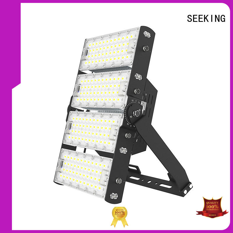 series stadium led flood SEEKING manufacture