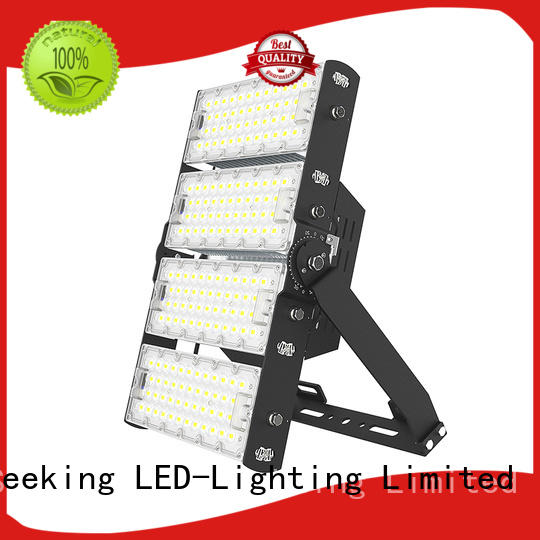 Wholesale led floodlight price stadium for lighting spectator