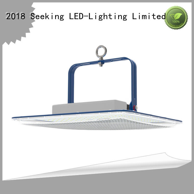 SEEKING reflectors low bay fluorescent fixtures Supply for exhibition halls