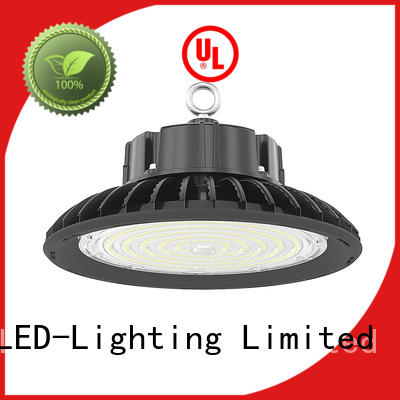 online high bay led lighting reflectors with higher efficiency for factories