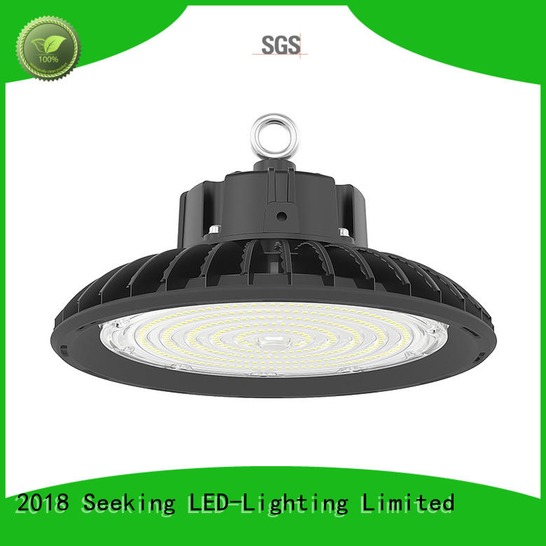 Hot soft led high bay design low SEEKING Brand