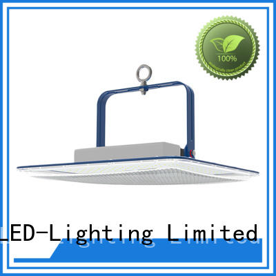 SEEKING durable t5 led high bay factory for exhibition halls