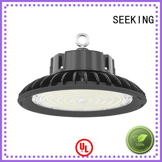 SEEKING soft china led high bay factory for showrooms