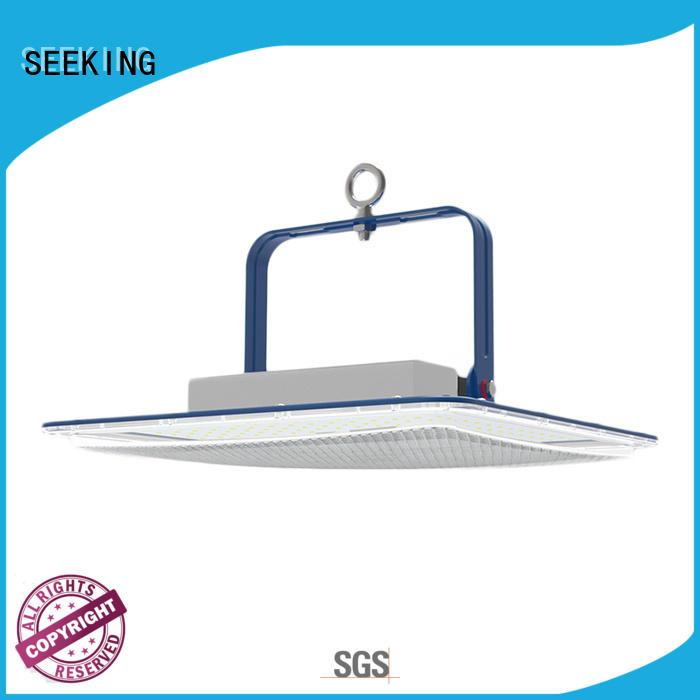 Wholesale sereis led ufo high bay light SEEKING Brand