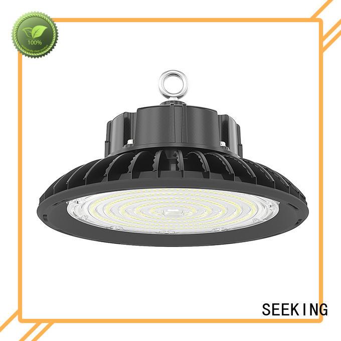 SEEKING Latest high bay hid lighting fixtures manufacturers for showrooms