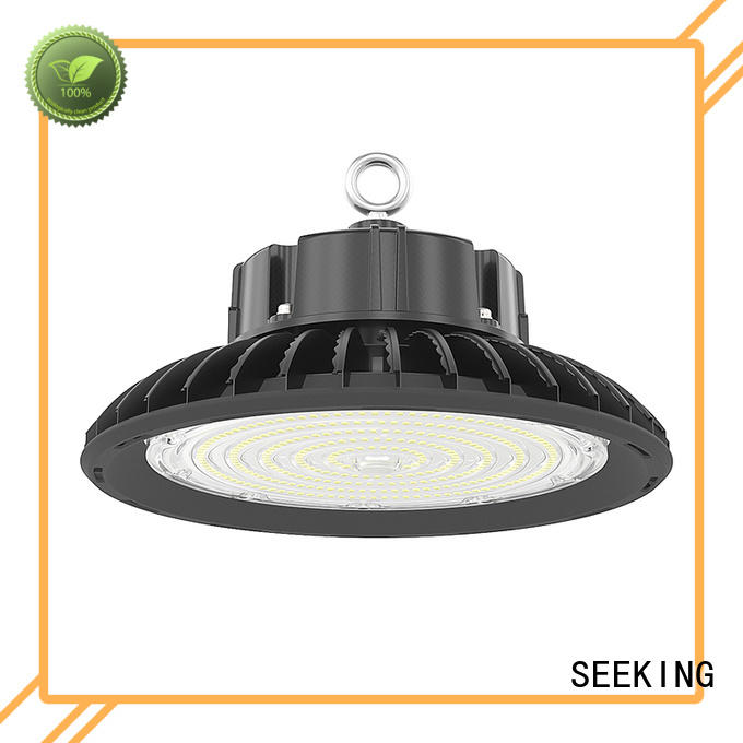 waterproof high bay led lighting light Suppliers for factories