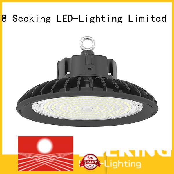 SEEKING High-quality hanging high bay lights manufacturers for showrooms
