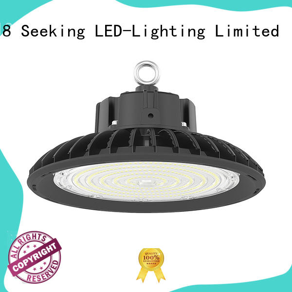 SEEKING New best led high bay company for warehouses
