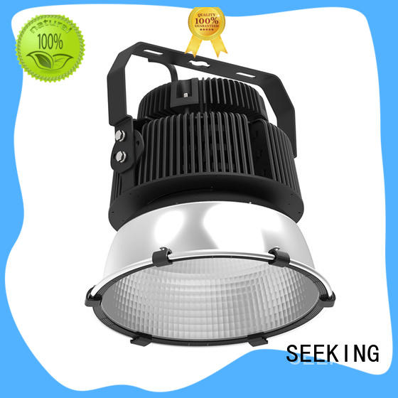 SEEKING high quality led high bay light with longer lifespan for warehouses