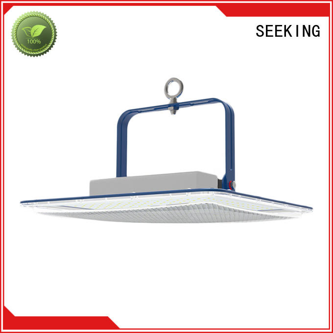 SEEKING soft hid high bay lights manufacturers for warehouses