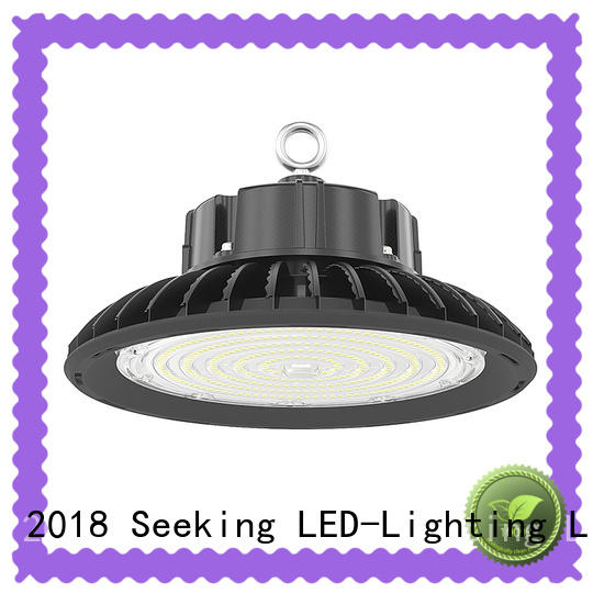 SEEKING design 400 watt low bay lights Suppliers for showrooms